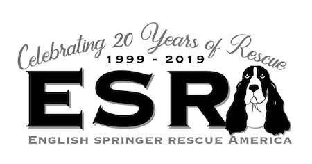 ESRA-anniversary-logo-landscape-bw copy
